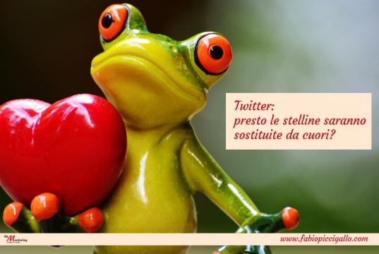 twitter-sostituisce-stelline-cuori