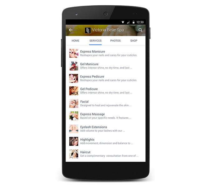 facebook-pagine-mobile-2