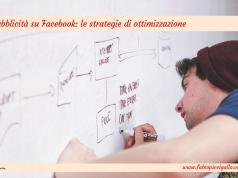 ottimizzare pubblicità su Facebook