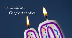 analytics-10-anni