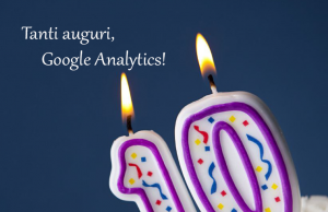 analytics-10-anni