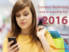 content marketing 2016 tendenze