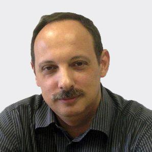 Fabio Piccigallo - chi sono