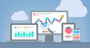 Web Analytics: è veramente necessaria?