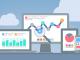 Web Analytics: è veramente necessaria?