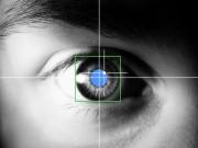 Il codice di tracciamento di Google Analytics