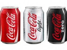 La coerenza di brand nel mondo digitale