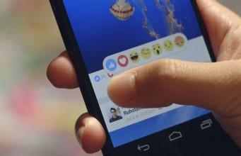 Facebook Reactions: un lavoro per il web analyst
