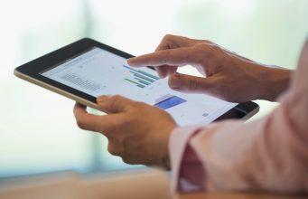 Report Mobile di Google Analytics: a cosa serve?