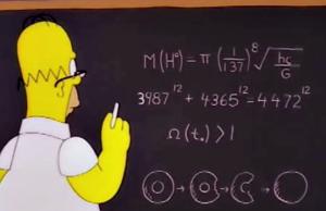 analytics calcolo performance