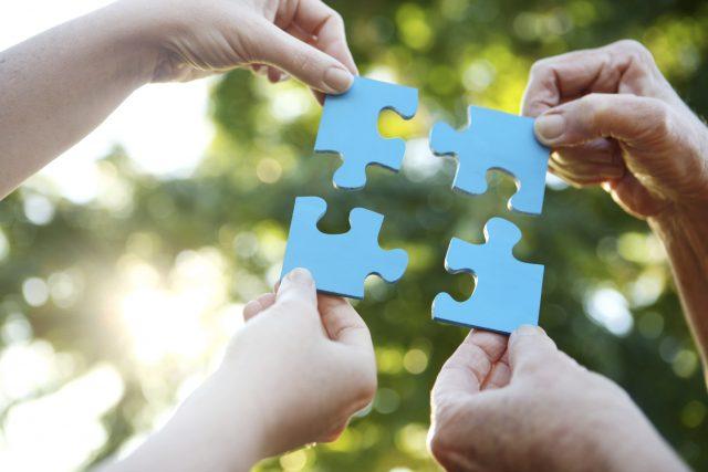 Funnel di conversione: ottimizziamolo con le metriche di partecipazione