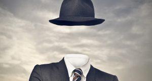 Frequenza di Rimbalzo: tracciamo il profilo di Mr Bounce [Case Study]